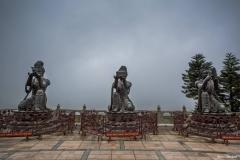 Tian Tan Buddha02