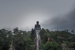 Tian Tan Buddha03