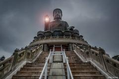 Tian Tan Buddha04