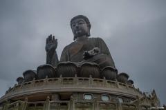 Tian Tan Buddha07