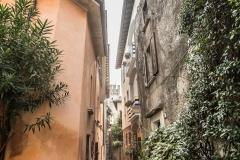 Riva del Garda03