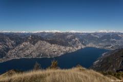 Monte Baldo01