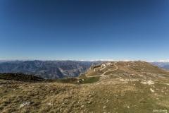 Monte Baldo02