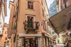 Riva del Garda01