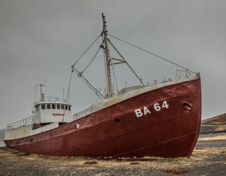 BA 64