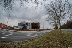 Deutsche Rentenversicherung Braunschweig-Hannover05