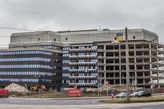Deutsche Rentenversicherung Braunschweig-Hannover09