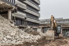 Deutsche Rentenversicherung Braunschweig-Hannover12