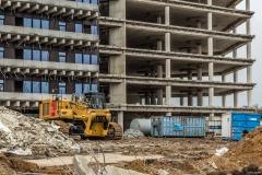 Deutsche Rentenversicherung Braunschweig-Hannover13