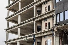 Deutsche Rentenversicherung Braunschweig-Hannover15