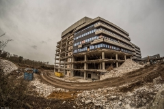 Deutsche Rentenversicherung Braunschweig-Hannover03
