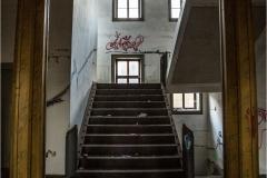 Fachklinik Bad Liebenstein