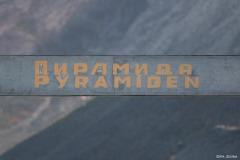 Pyramiden_Spitzbergen