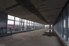 Göttingens Glaspalast