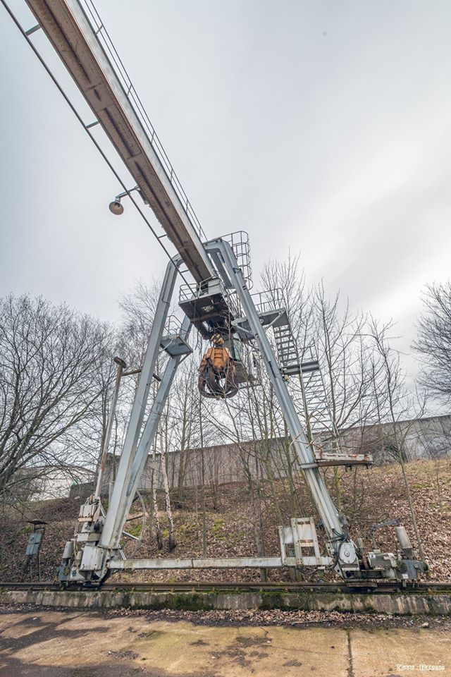 Güterabfertigung-Bad-langensalza3