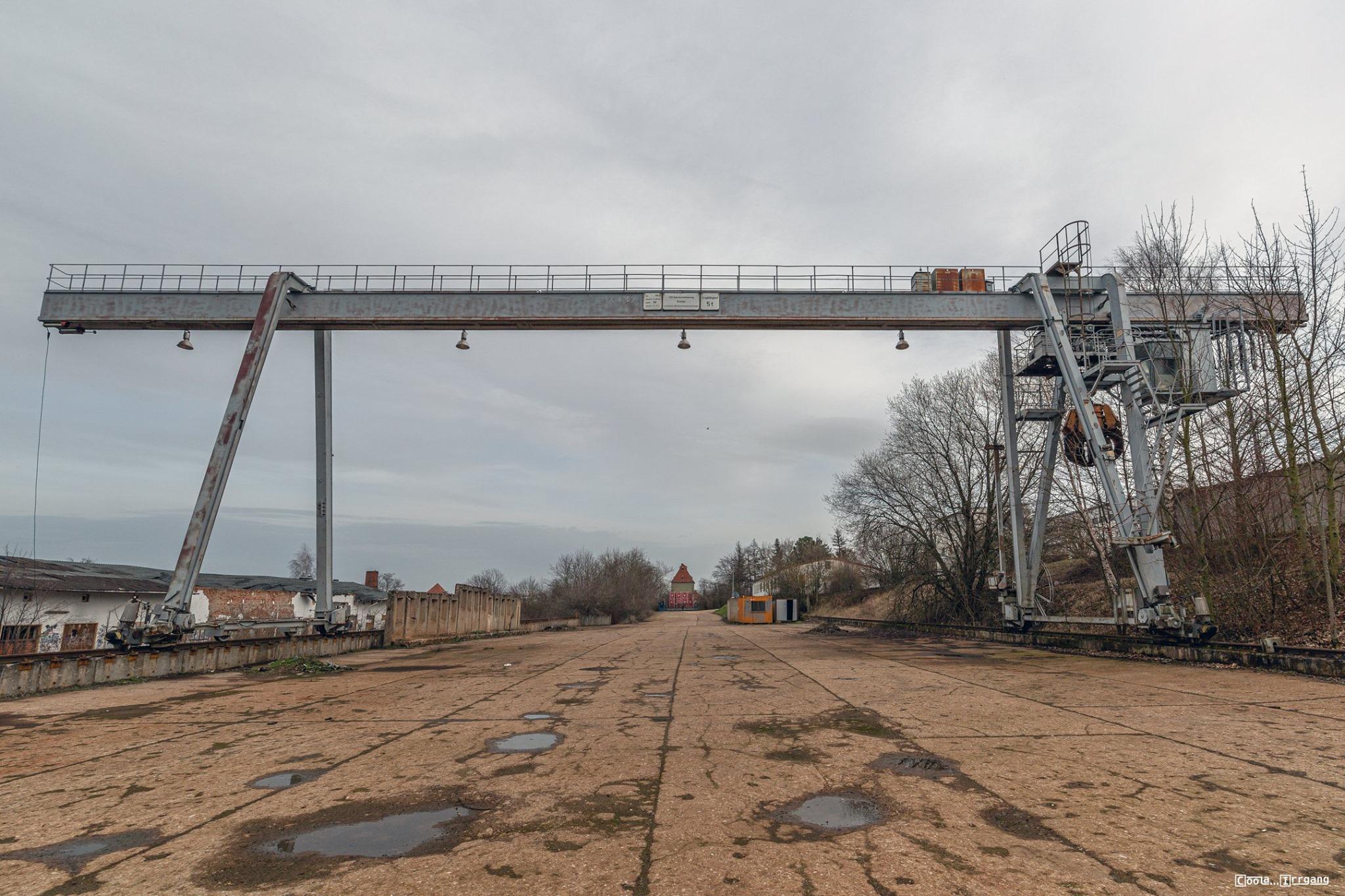 Güterabfertigung-Bad-langensalza7