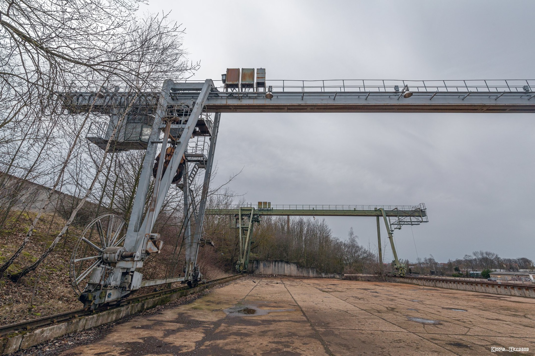 Güterabfertigung-Bad-langensalza8