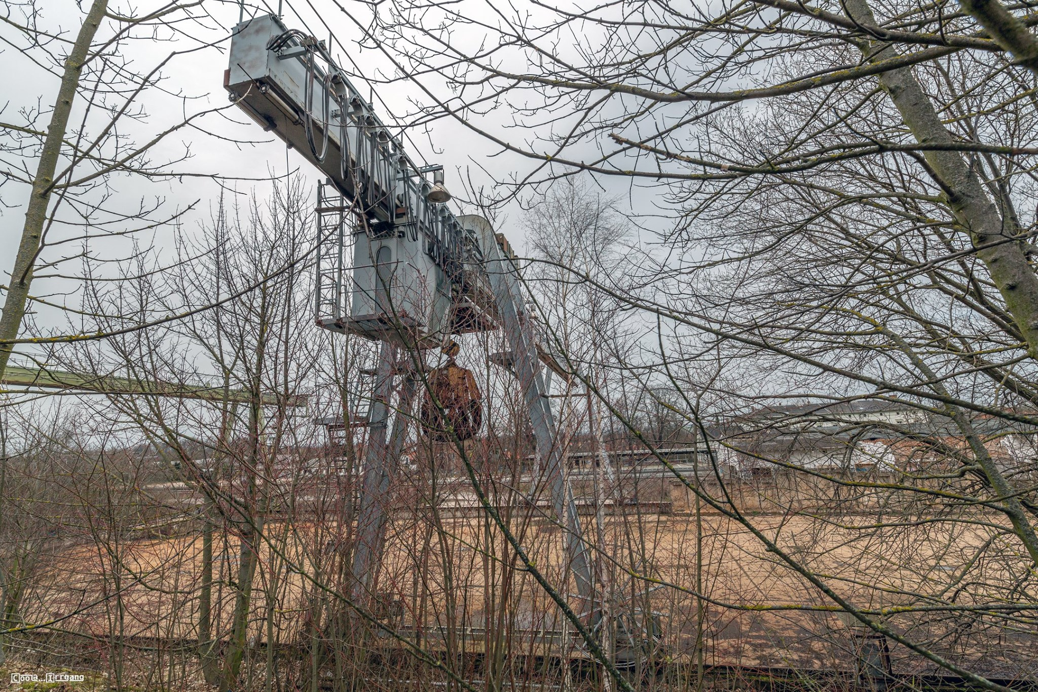Güterabfertigung-Bad-langensalza9