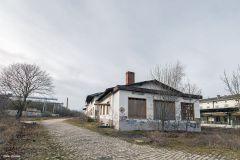Güterabfertigung-Bad-langensalza1