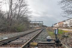 Güterabfertigung-Bad-langensalza2
