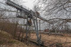 Güterabfertigung-Bad-langensalza4