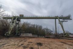 Güterabfertigung-Bad-langensalza6