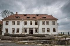 Gut Deubachshof