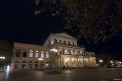 Staatstheater Hannover