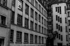 Hanomagstraße 8