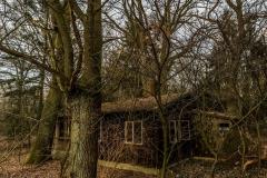 Haus Eichengrund