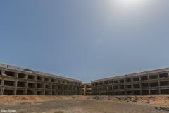 Hotel Atlantida del Sol