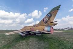 Kampfflugzeuge_der_NVA