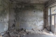 Knappschafts-Heilstätte Sülzhayn