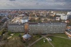 KRH Klinikum Oststadt-Heidehaus