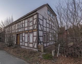 Landgasthaus Auekrug