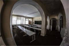 Loges Schule