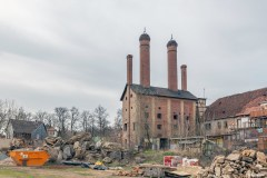 Malzfabrik-Bad-Langensalza