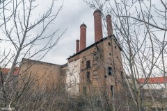 Malzfabrik-Bad-Langensalza2