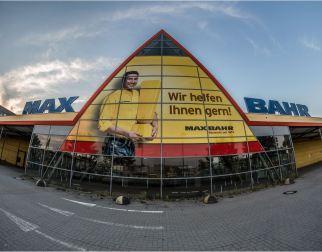Max Bahr Laatzen