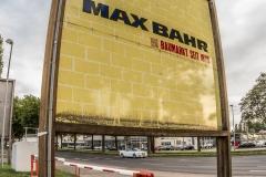Max Bahr Vahrenheide