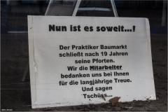 Praktiker Hannover