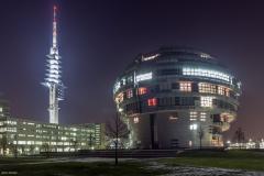 International Neuroscience Institute Hannover
