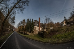 NVA-Erholungsheim Hachelstein