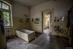 Psychiatrie Eckardtsheim