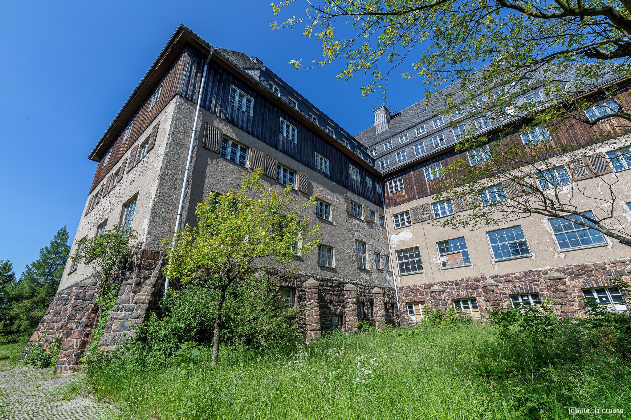 Sanatorium_Schmetterling_06