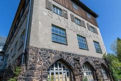 Sanatorium_Schmetterling_03