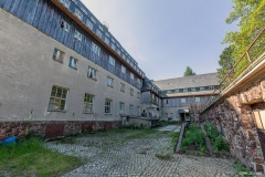 Sanatorium_Schmetterling_08