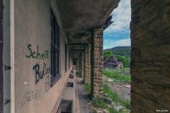 Schickert-Werk
