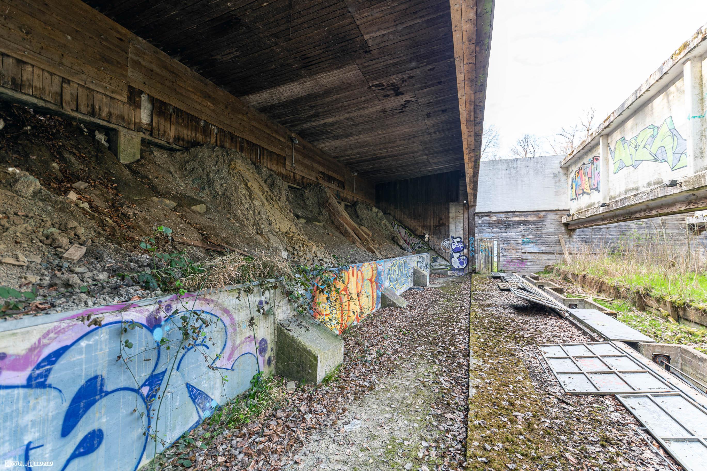 Schiessbahn-3-von-14