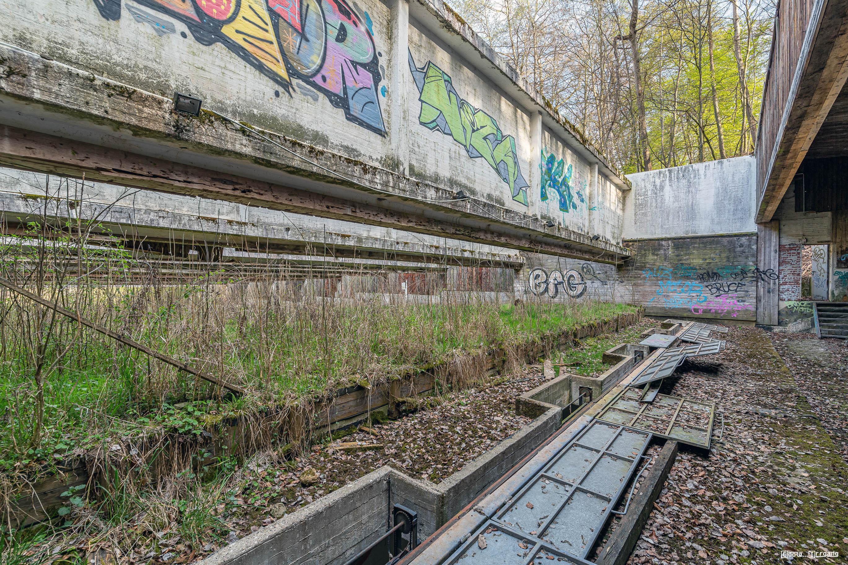 Schiessbahn-5-von-14